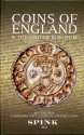 World Coins - Spink: Coins of England and the United Kingdom, 46th edition, 2011