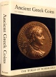 Ancient Coins - Jenkins: Ancient Greek Coins - Original Edition