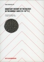 World Coins - Leimus, Ivar (editor): Monetary History of the Baltics in the Middle-Ages (12th-16th C.)
