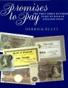 World Coins - Byatt: Promises to Pay. The First Three Hundred Years of the Bank of England