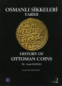 World Coins - Damali. History of Ottoman Coins Volume 6