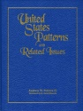 Us Coins - Pollock: United States Patterns and Related Pieces