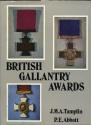 World Coins - Tamplin & Abbott: British Gallantry Awards
