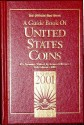 Us Coins - Yeoman: A Guide Book of United States Coins, 2002, ANA Special Edition
