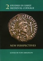 Ancient Coins - Abramson: Studies in Early Medieval Coinage 2. New Perspectives.