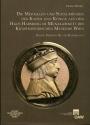World Coins - Winter: Die Medaillen und Schaumünzen der Kaiser und Könige aus dem Haus Habsburg in Münzkabinett des Kunsthistrischen Museums