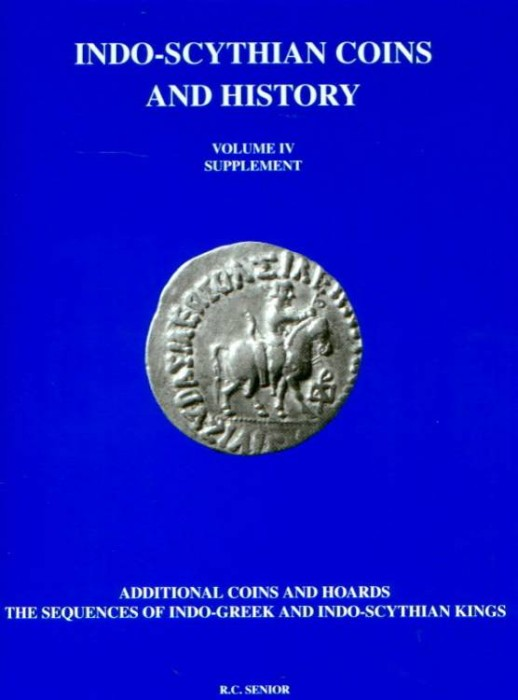 short essay on autobiography of coin The autobiography of a rupee essay for school kids the autobiography of a rupee essay/ autobiography of a coin the two pots english story- short.