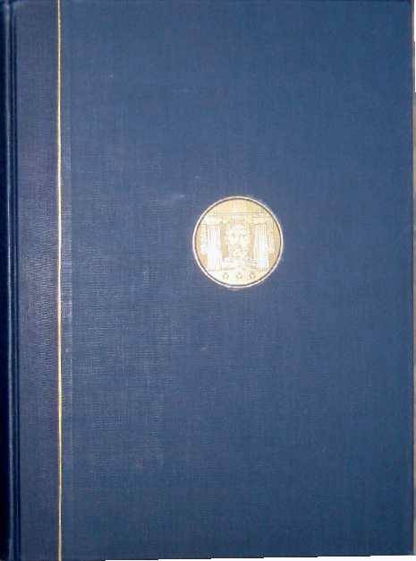 World Coins - Eidlitz. Medals and Medallions Relating to Architects. Compiled and Edited and Reproduced in Great Part from the Collection of Robert James Eidlitz