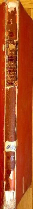 Ancient Coins - Delaroche: Tresor De Numismatique et De Glyptique Ou Recueil General De Medailles, Monnaies, Pierres Graves, Bas-Reliefs Etc. Medailles, Coulees et Ciselees En Italie XV-XVI Siecle