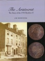 Us Coins - Neiswinter: The Aristocrat. The Story of the Sheldon S-15