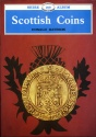 World Coins - Bateson: Scottish Coins