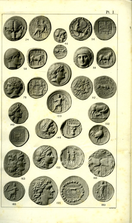 ROMAN COIN CATALOG EPUB DOWNLOAD