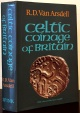 Ancient Coins - Van Arsdell, R.D.: Celtic Coinage of Britain