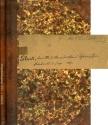 World Coins - Stark: Drei Metallmedaillons Rheinischen Fundorts, Juli 1876