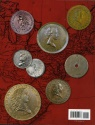 Us Coins - Smith, Orosz, Augsburger: 1792. Birth of A Nation's Coinage