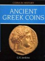 Ancient Coins - Jenkins: Ancient Greek Coins