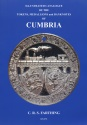 World Coins - Farthing: Illustrated Catalogue of of the Tokens, Medallions and Banknotes of Cumbria