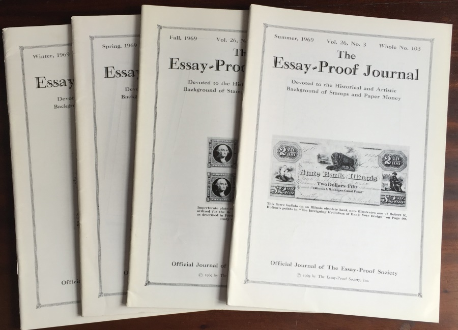 """essay proof society  notes and an essay by wallace – was read to the linnean society,  but, he  went on, """"i cannot see as plainly as others do evidence of."""