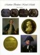 Us Coins - Comfort: Matthew Boulton's Naval Medals