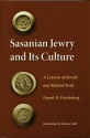 Ancient Coins - Friedenberg: Sasanian Jewry and Its Culture