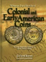Us Coins - Bowers: Whitman Encyclopedia of Colonial and Early American Coins