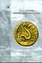 Ancient Coins - Skowronek: Imperial Alexandrian Coins