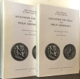 Ancient Coins - Price, Martin: The Coinage in the Name of Alexander the Great and Philip Arrhidaeus