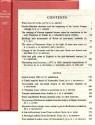 World Coins - Numismatic Chronicle 1987