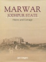 Ancient Coins - Lingen: Marwar. Jodhpur State. History and Coinage