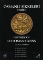World Coins - Damali. History of Ottoman Coins Volume 5