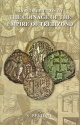 Ancient Coins - Bendall, Simon: An Introduction to the Coinage of the Empire of Trebizond