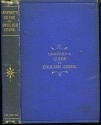 World Coins - Henfrey: A Guide to the Study and Arrangement of English Coins, 1870
