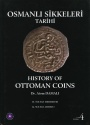 World Coins - Damali. History of Ottoman Coins Volume 4
