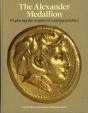Ancient Coins - Holt & Bopearachchi: The Alexander Medallion