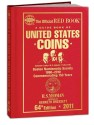 Us Coins - Yeoman: A Guide Book of United States Coins, 2011, Special Edition for the Boston Numismatic Society