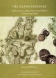 Ancient Coins - Tully: The Island Standard. The Classical. Hellenistic and Roman Coinages of Paros,