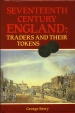 Berry, George: Seventeenth Century England: Traders and Their Tokens