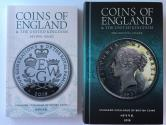 World Coins - Coins of England and the United Kingdom, 54th edition, 2019