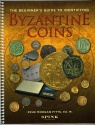 Ancient Coins - Fitts, The Beginner's Guide to Identifying Byzantine Coins