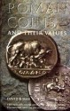 Ancient Coins - Sear: Roman Coins & Their Values. Volume 1.    The Republic and the 12 Caesars 280BC-AD96