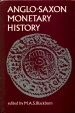 Blackburn, M.A.S. (editor): Anglo-Saxon Monetary History. Essays in Memory of Michael Dolley