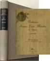 World Coins - Launay: Costumes, Insignes, Cartes, Médailles Des Députés 1789-1898
