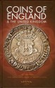World Coins - Spink: Coins of England and the United Kingdom, 44th edition, 2009