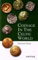 Ancient Coins - Nash: Coinage in the Celtic World