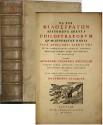 Ancient Coins - Philostratorum quae supersunt omnia : Vita Apollonii libris VIII, Gottfried Olearius, 1709