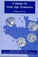 World Coins - De Jersey: Coinage in Iron Age Armorica. Studies in Celtic Coinage, Number 2
