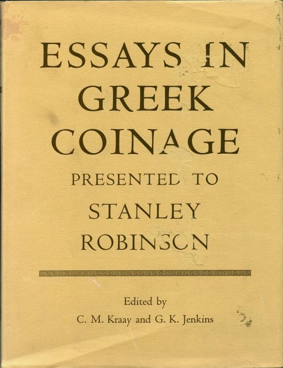 Ancient greek essay conclusion