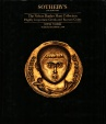 Ancient Coins - Sotheby's: The Nelson Bunker Hunt Collection, Highly Important Greek and Roman Coins. III