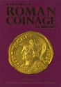 Ancient Coins - Moorhead: A History of Roman Coinage in Britain