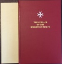 World Coins - Restelli & Sammut: The Coinage of the Knights of Malta, 2 Volumes